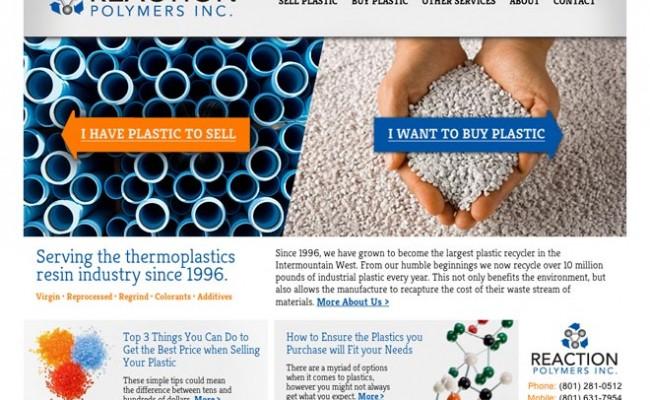 Screen-shot-2011-08-12-at-1
