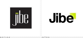 A Good Logo_sm