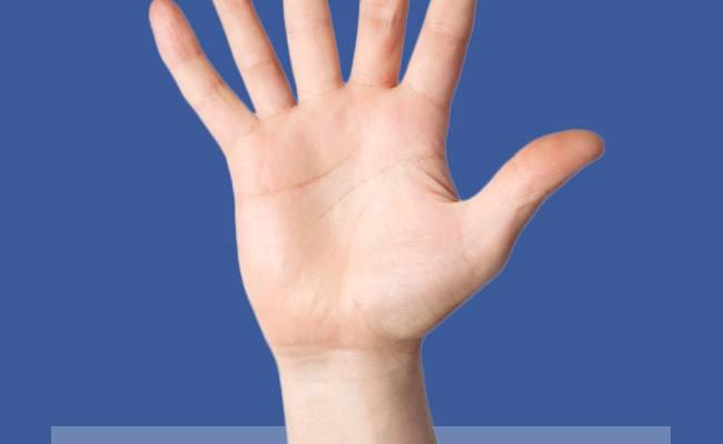 six-facebook-tools