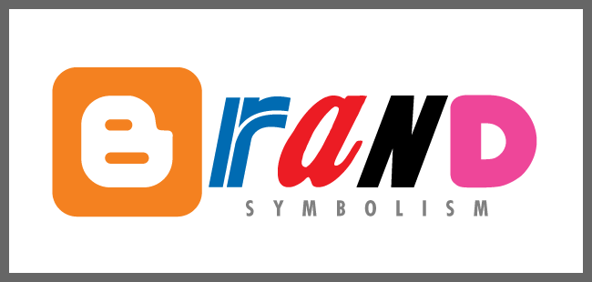 brand-symbolism