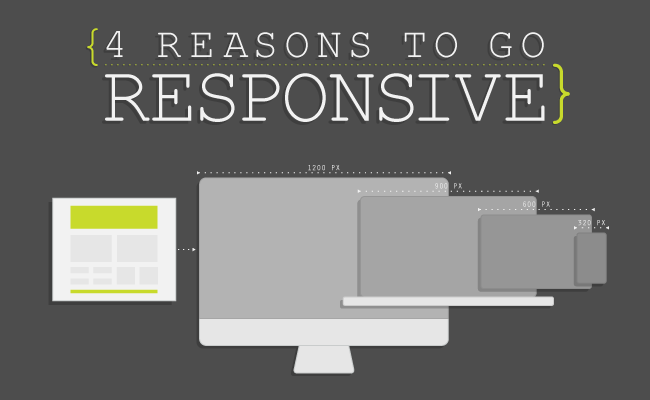 4-Reasons-to-Go-Responsive