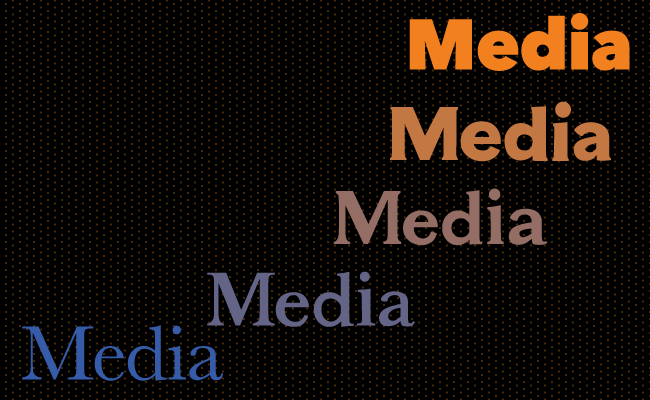 changing-role-of-traditional-media