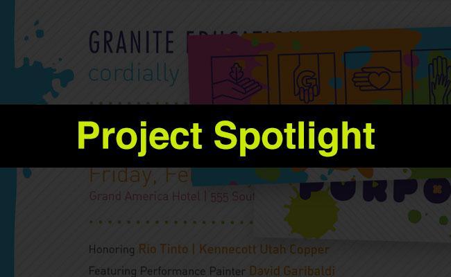 GEF_project-spotlight