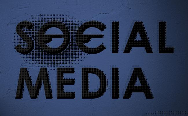 social-media-blackeye