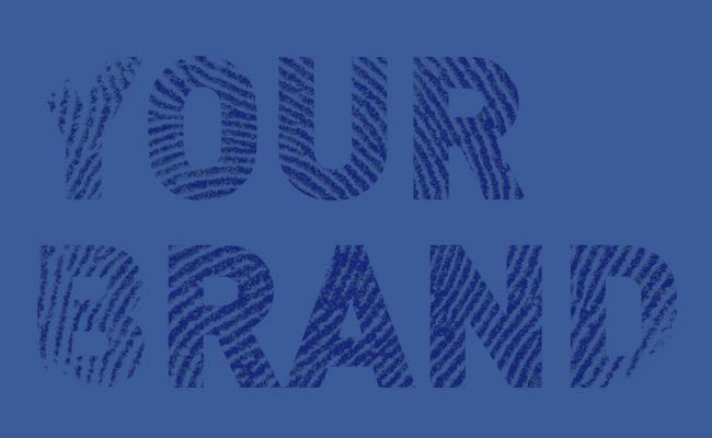 brand-identity-and-social-media