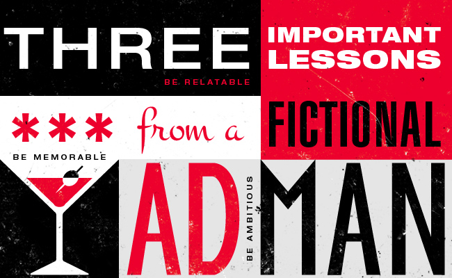 3-important-lessons-fictional-adman