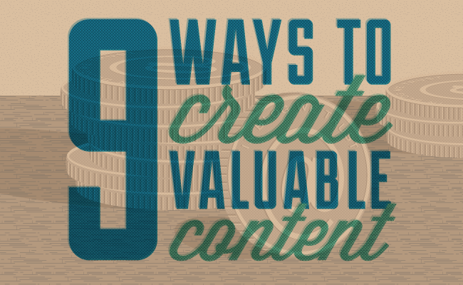 Creating-Content-Your-Consumers-Value