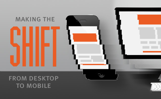 The-Shift-From-Desktop-to-Mobile