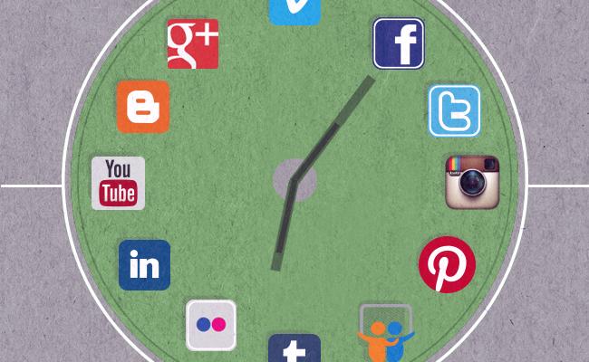 Social Media: A True Business Opportunity