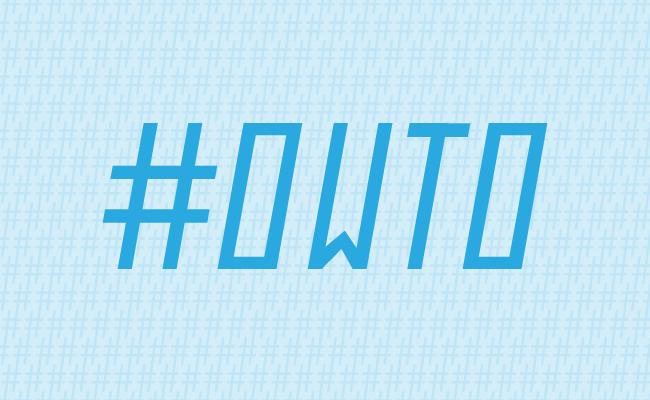 hashtag-howto