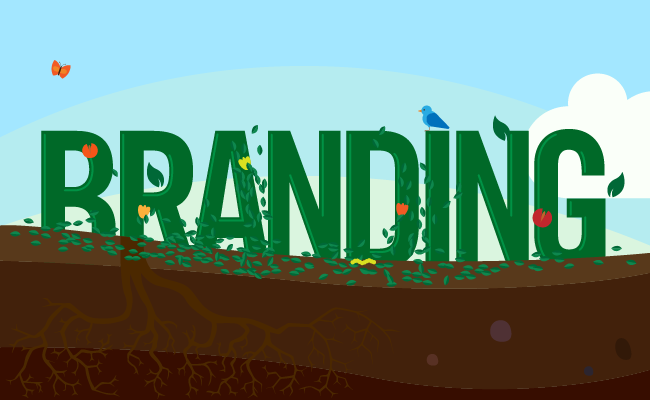 what-can-the-earth-teach-us-about-branding