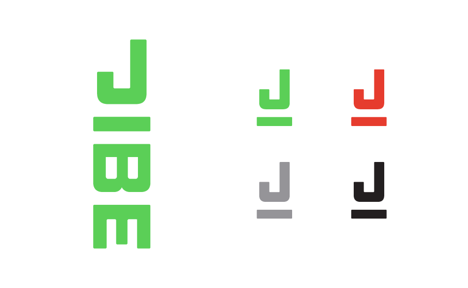 new-jibe-tease