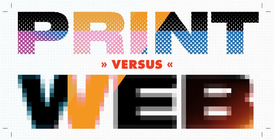 print-vs-web_resize