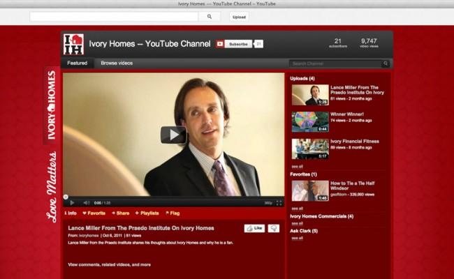 ivory-homes-testimonial