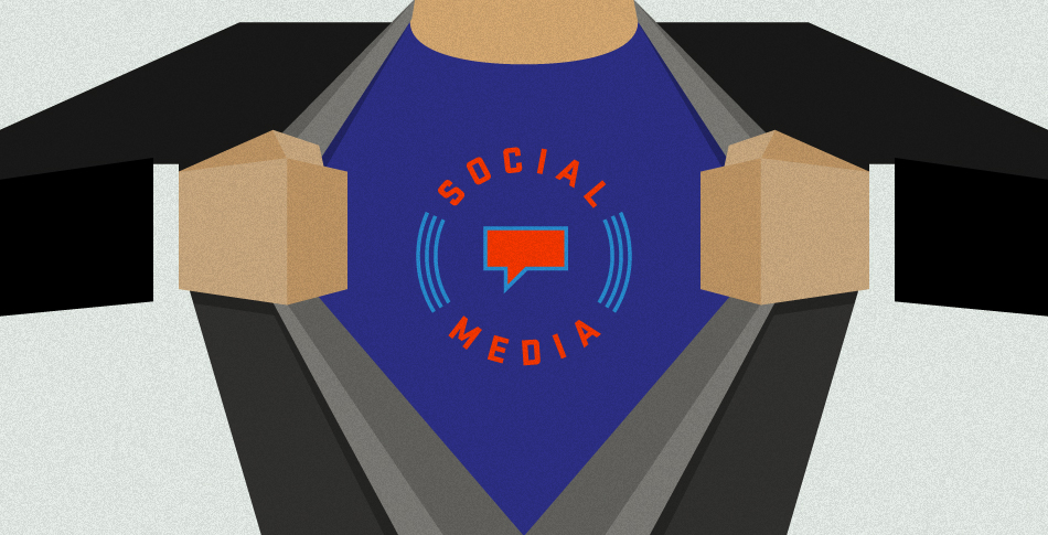 social-typology
