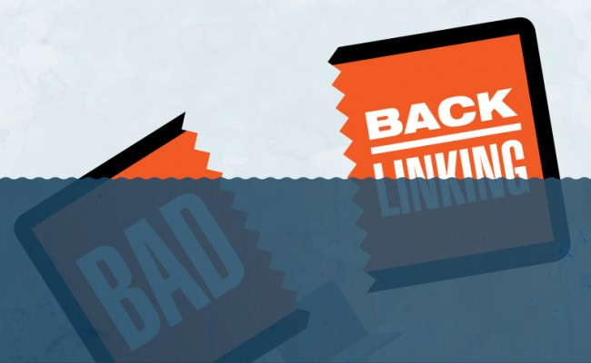 bad-backlinking