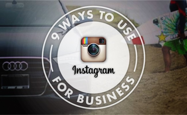 IG-Business_Main
