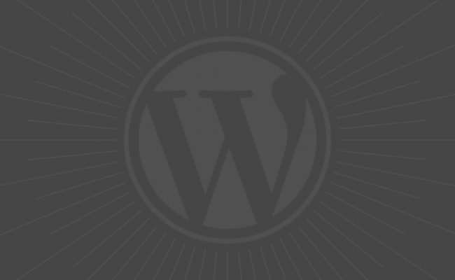 wordpress-pros