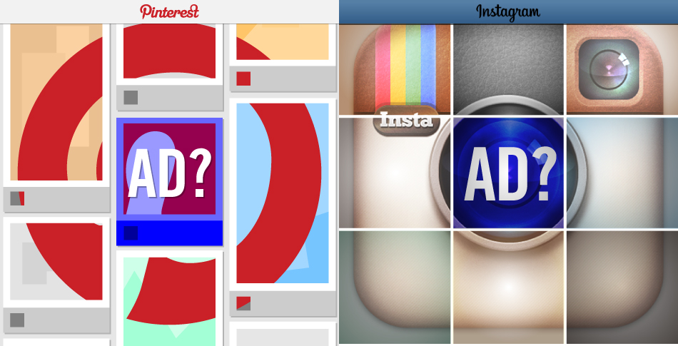 Pinterest-Instagram-Banner-Ads