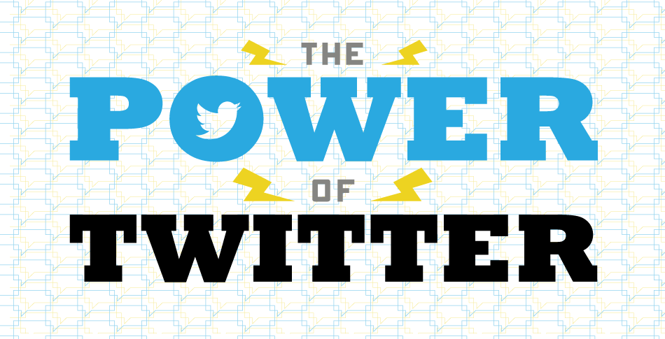 the-power-of-twitter