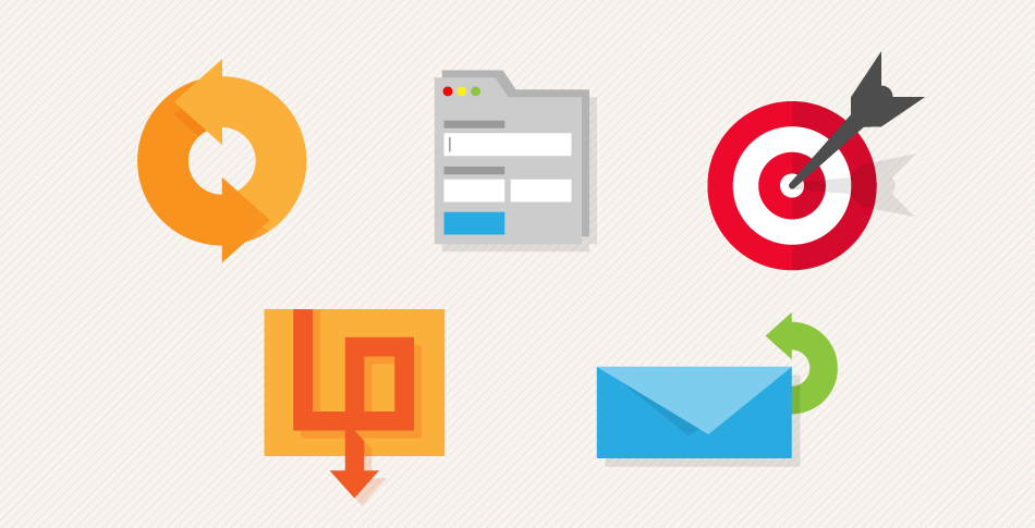 5-must-haves-of-successful-email-campaign