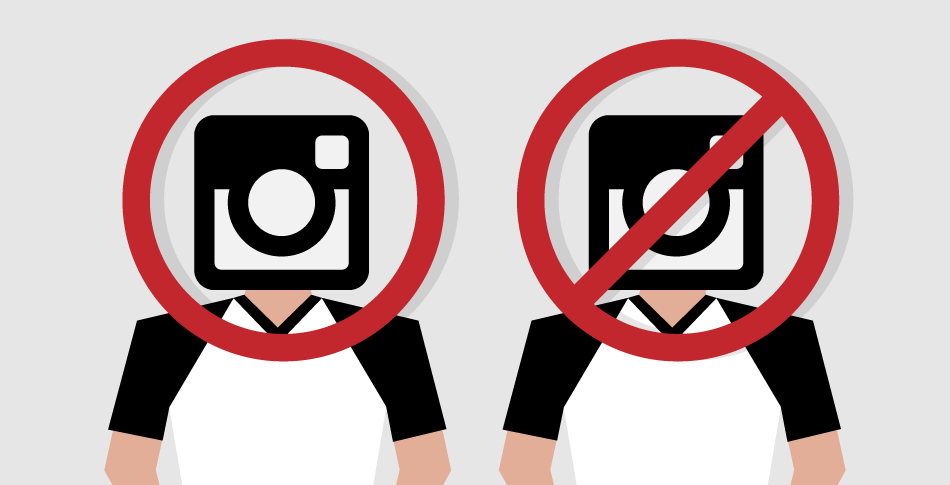 instagram-dos-and-donts-for-business