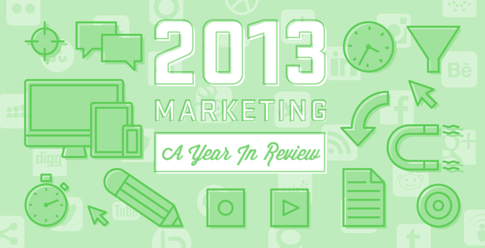 2013-Marketing-Review