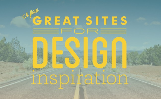 Best-Sites-for-Design-Inspiration