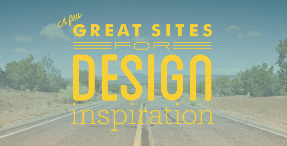 Best-Sites-for-Design-Inspiration