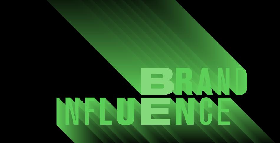 brand-influence