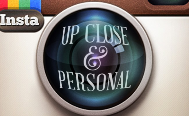 Getting-Up-Close-and-Personal-with-Instagram