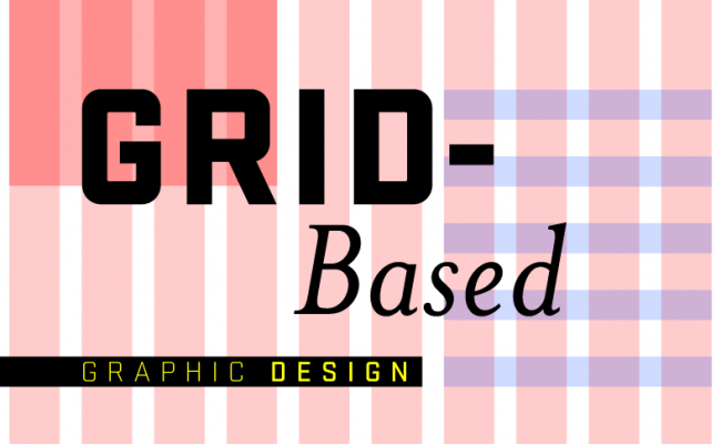 grid-based_graphic-design