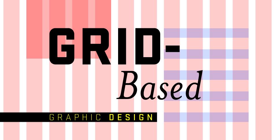 grid-based_graphic-design