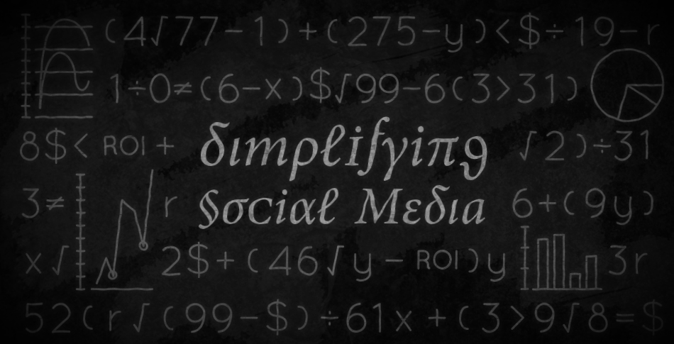 Simplifying-Social-Media-is-ROI-the-Answer-Blog-Post