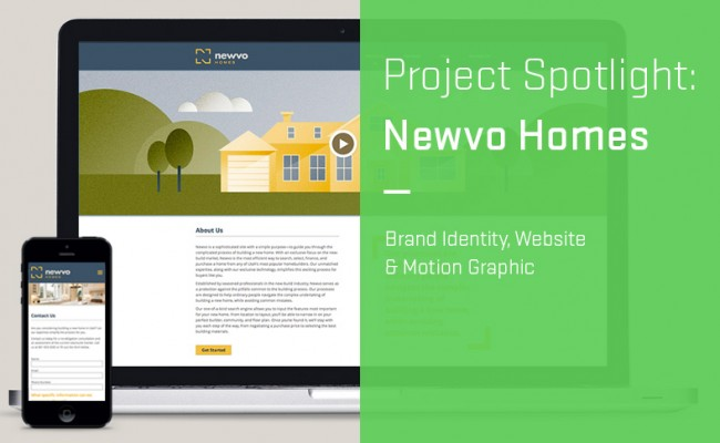 project-spotlight_newvo-homes