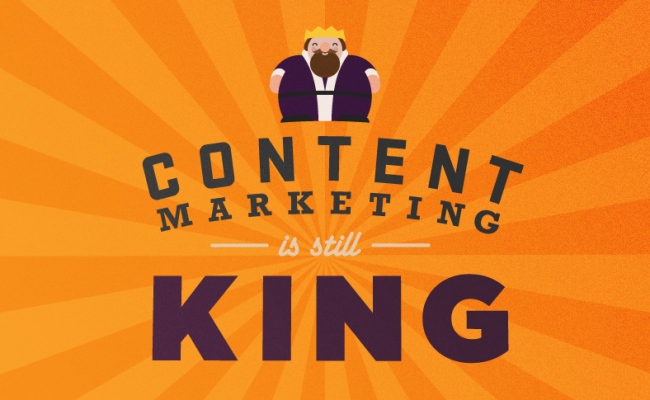 Why-Content-Marketing-is-STILL-King