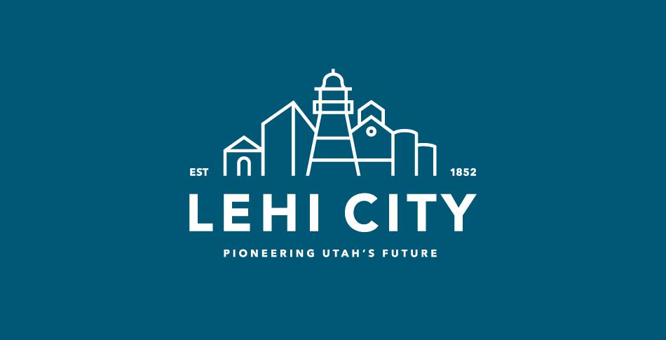 Lehi City Branding: A Sneak Peek