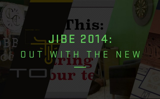 jibe-2014-out-with-the-new